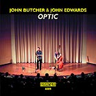 Butcher / Edwards, Optic