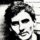 PAUL BLEY TRIO Closer