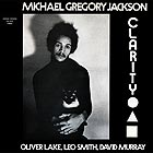 MICHAEL GREGORY JACKSON, Clarity