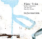 FLOW TRIO Rejuvenation