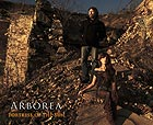 ARBOREA Fortress Of The Sun