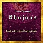 INDE Eversound Bhajans