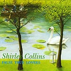 SHIRLEY COLLINS False True Lovers