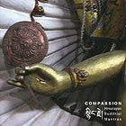 Himalayan Buddhist Mantras Compassion