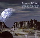 Arturo Stalteri Child Of The Moon