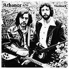 ATHANOR Flashback