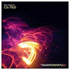 PETER MADSEN´S CIA TRIO, Transformation