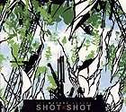 SHOT x SHOT Let Nature Square