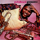 TED CURSON Jubilant Power