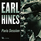 EARL HINES Paris Session