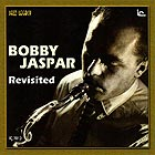 BOBBY JASPAR Revisited