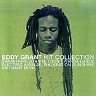 EDDY GRANT Hit Collection