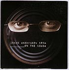 JACOB ANDERSKOV TRIO, On The Loose