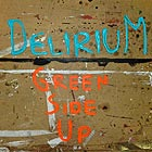 DELIRIUM Green Side Up