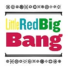 LITTLE RED BIG BANG, Little Red Big Bang