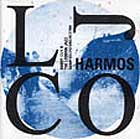 London Jazz Composers ORCHESTRA Harmos
