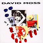 David Moss, My Favourite Things