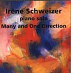 Irene Schweizer Many And One Direction