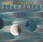 LAUBROCK / NOBLE / RAINEY Sleepthief