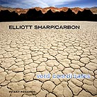 ELLIOTT SHARP / CARBON Void Coordinates