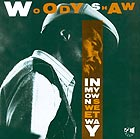 WOODY SHAW In My Own Sweet Way