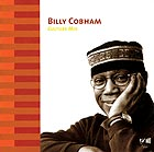BILLY COBHAM Culture Mix