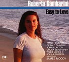 ROBERTA GAMBARINI Easy To Love