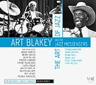 ART BLAKEY AND THE JAZZ MESSENGERS The Art Of Jazz