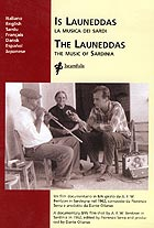 IS LAUNEDDAS - La Musique des Sardes - DVD
