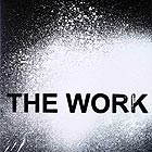 THE WORK, Compilation
