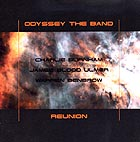 Odyssey The Band Reunion