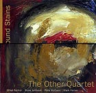 The Other Quartet, Sound Stains