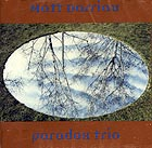 Matt Darriau Paradox Trio