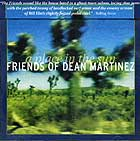FRIENDS OF DEAN MARTINEZ A Place in the Sun