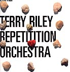 Terry Riley, In C