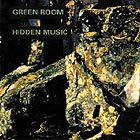 Green Room Midden Music