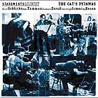 Statements Quintet The Cat's Pyjamas