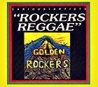 DIVERS Golden Rockers