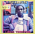 LINVAL THOMPSON Six Babylon