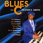 CHESTER E. SMITH Blues For C