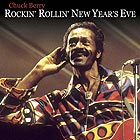 CHUCK BERRY Rockin' n Rollin' The New Year