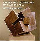 Parker / Guy / Lytton After Appleby