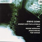 Steve Cohn Bridge Over The X-stream