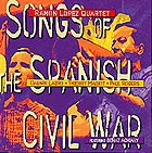 Ramon Lopez, Songs Of The Spanish Civil War