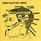 Fabio Martini - Intrio Practically
