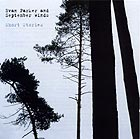 Evan Parker & September Winds Short Stories