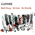 O'leary / Caine / Perowsky, Closure