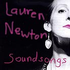 Lauren Newton Soundsongs
