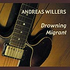 ANDREAS WILLERS Drowning Migrant