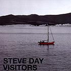 STEVE DAY Visitors